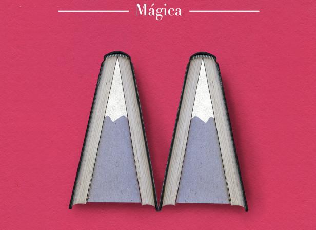 Poster-Montanya-Magica.jpg