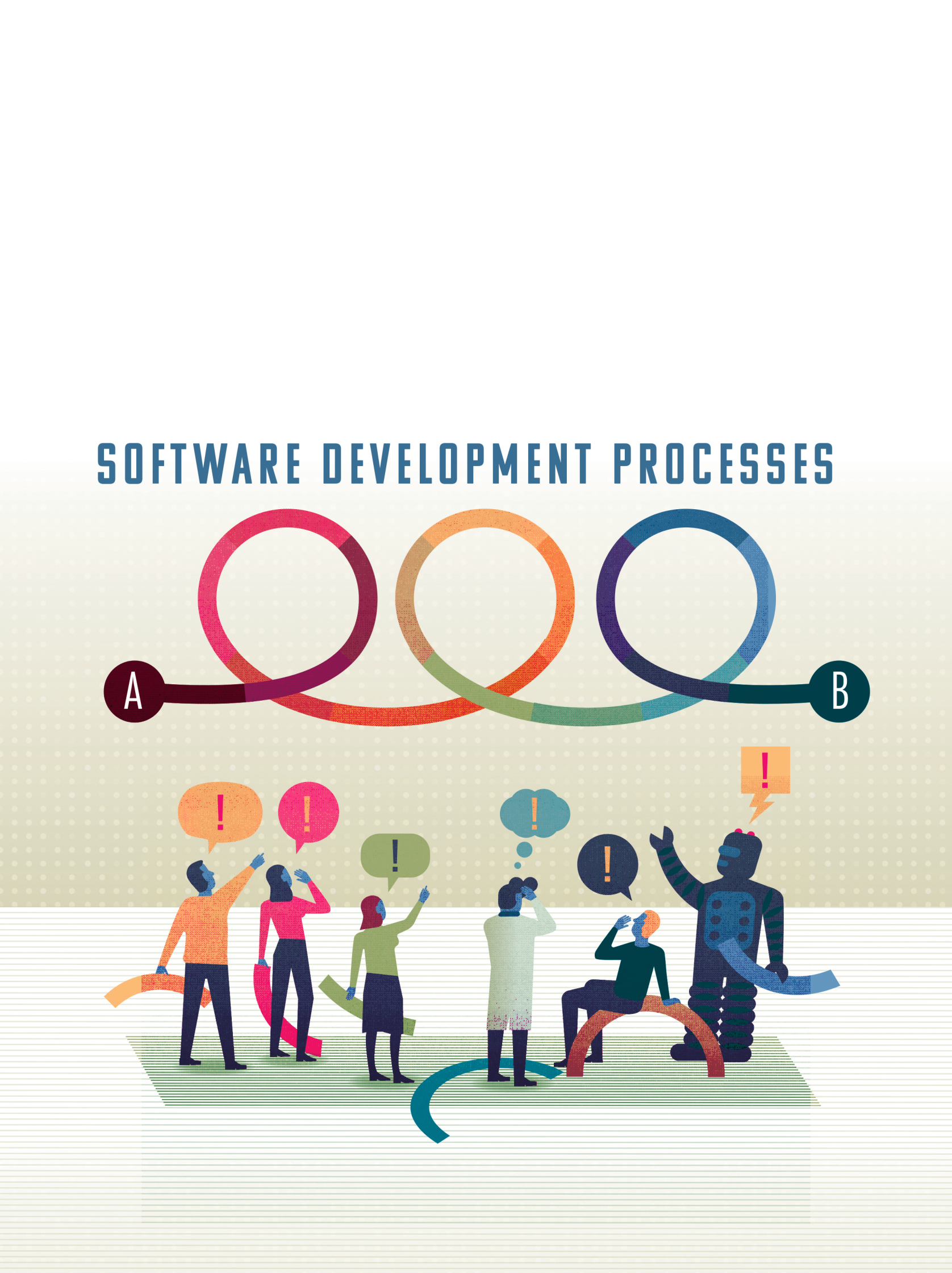 SOFTWARE loop design Mk 1 copy.jpg