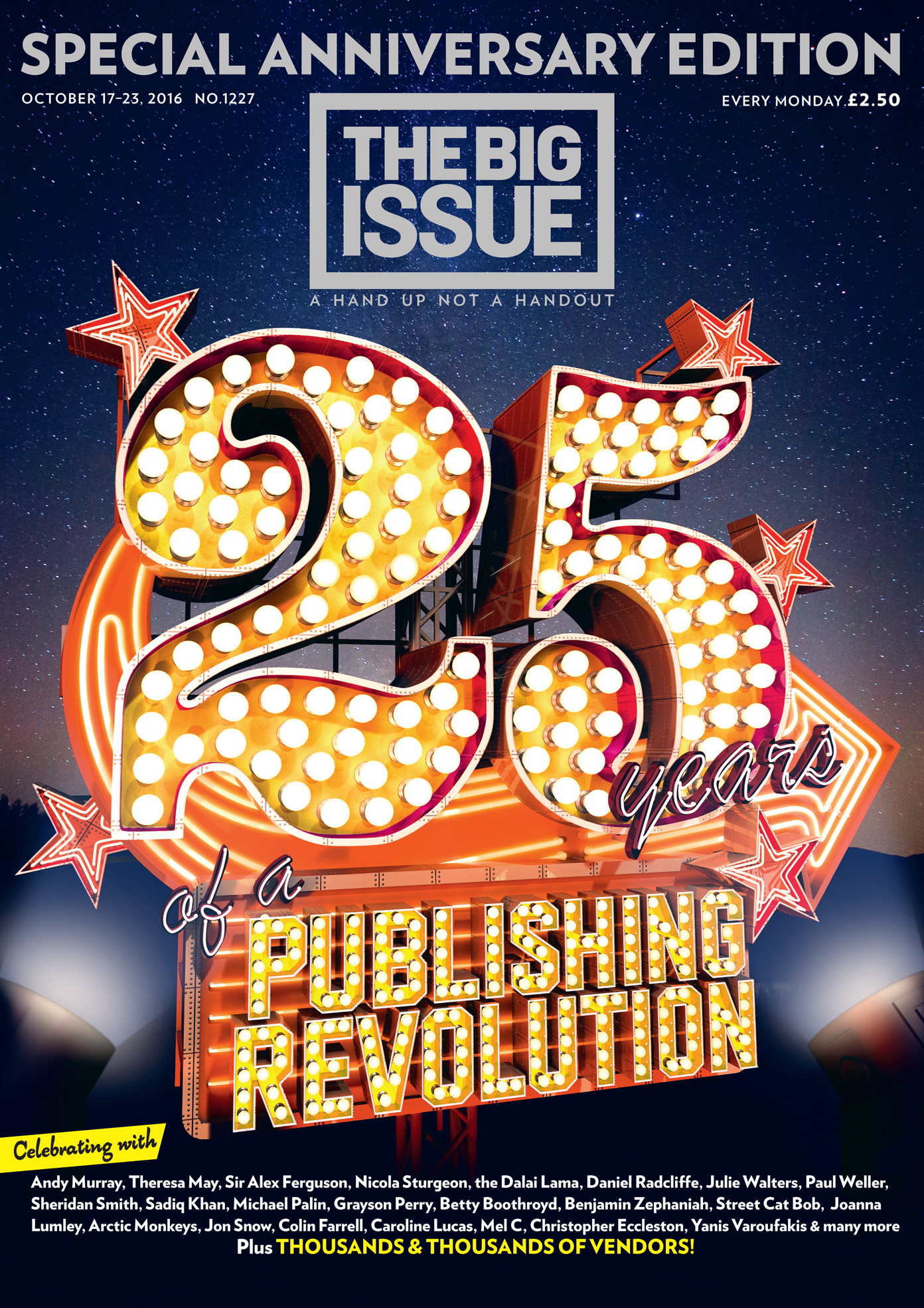 25 birthday cover.jpg