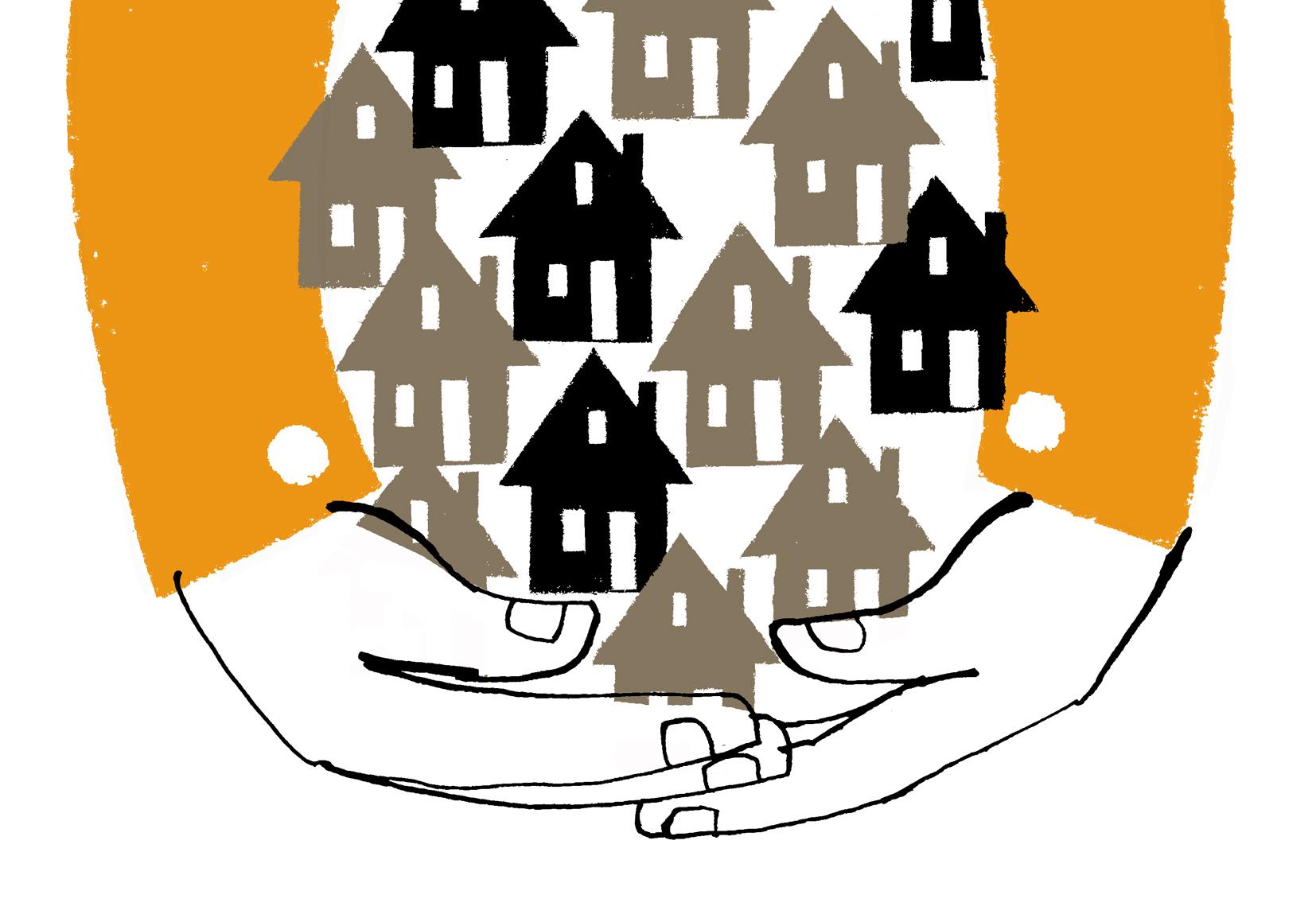 Housing Availability