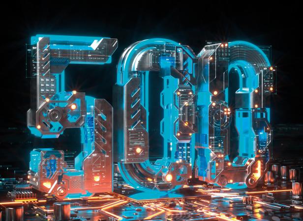 BANKERTOP500.jpg