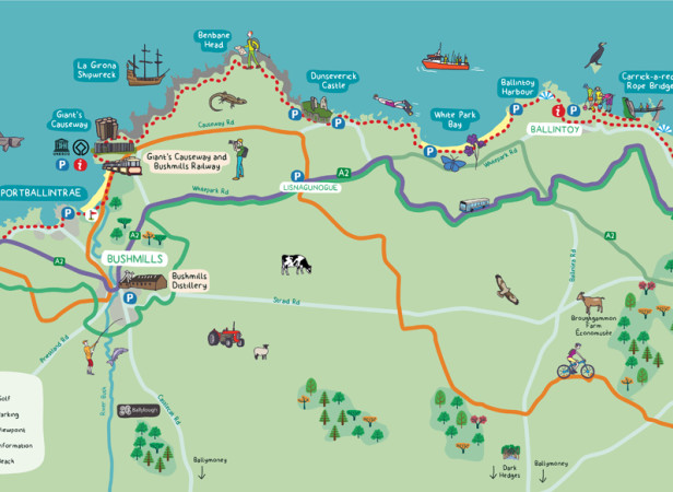 1. Causeway Coast Guide_Map.jpg