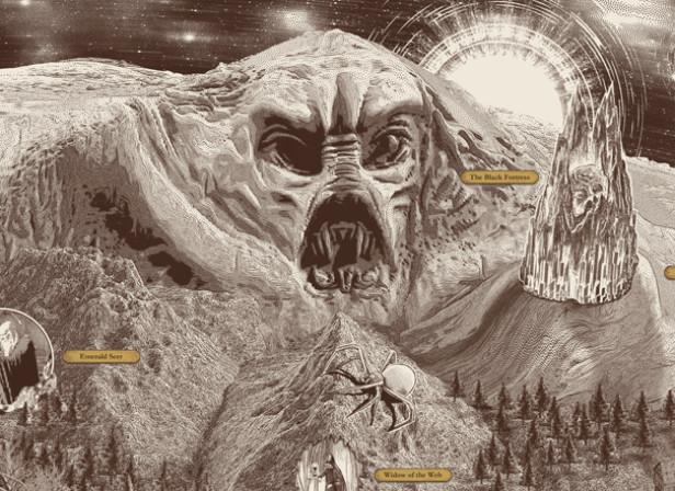 Skinner-Krull.jpg