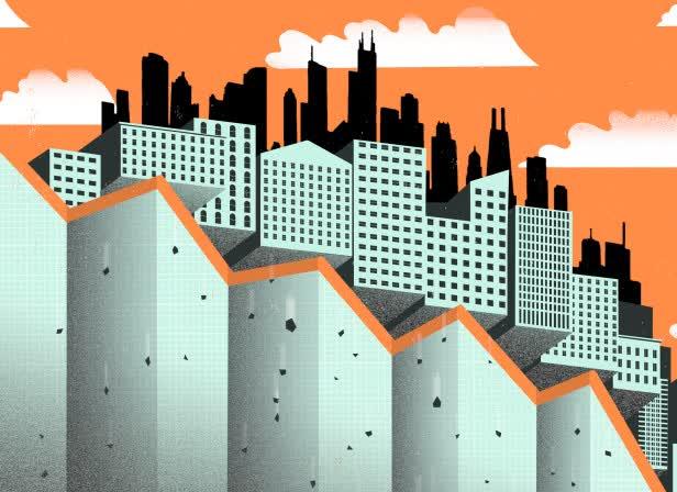 CitiesOnTheBrink2 copy.jpg