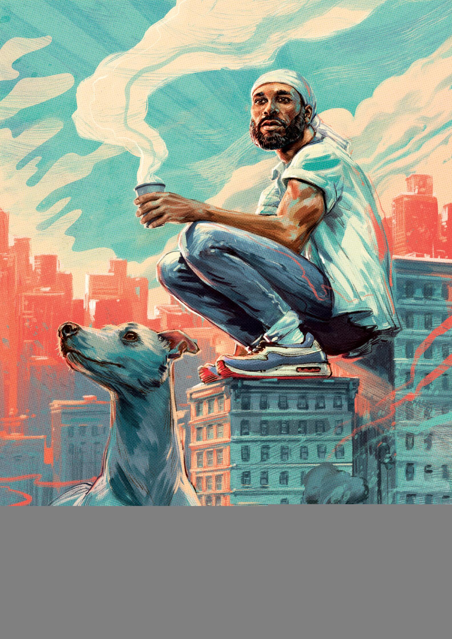 2 Brooklyn Morning Sam Hadley.jpg