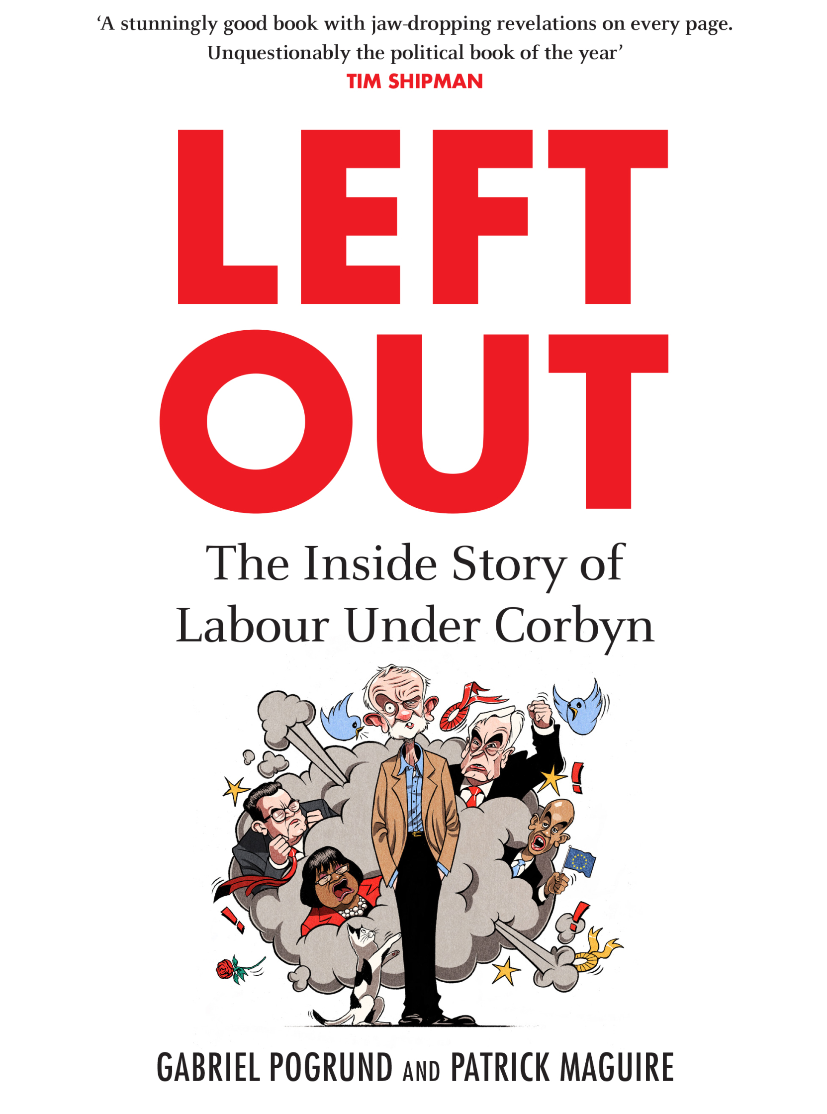 Left Out � Final Cover.jpg