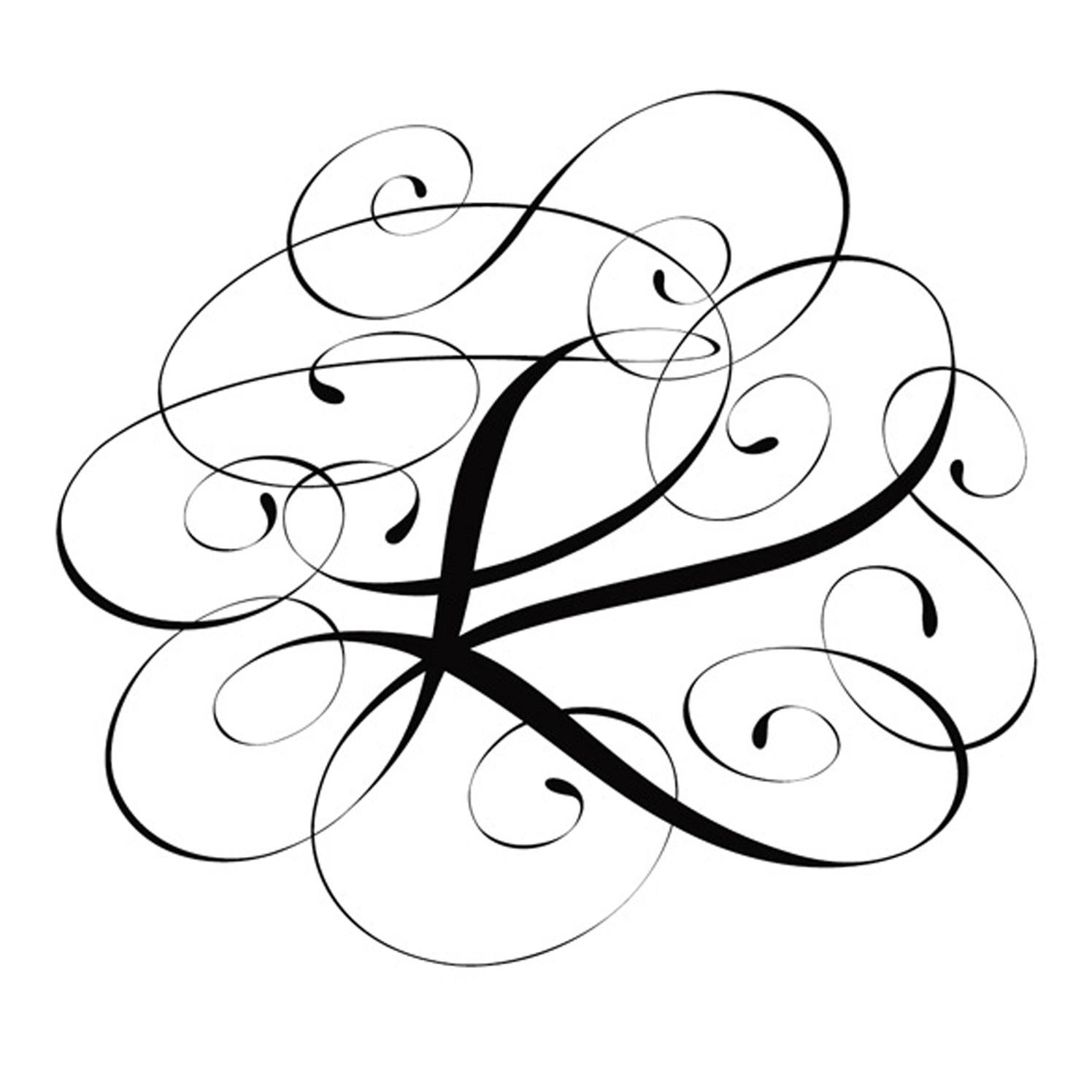 K Kulturtéka Logo