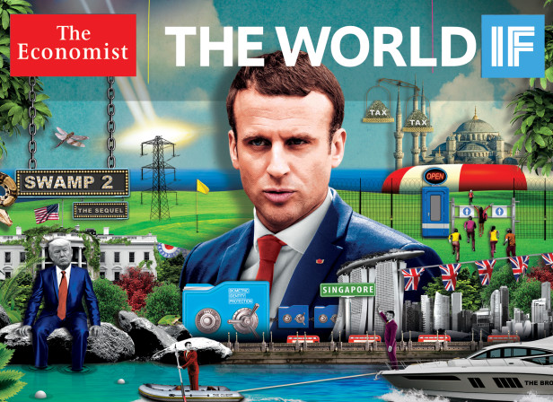 The Economist What If 2017.jpg