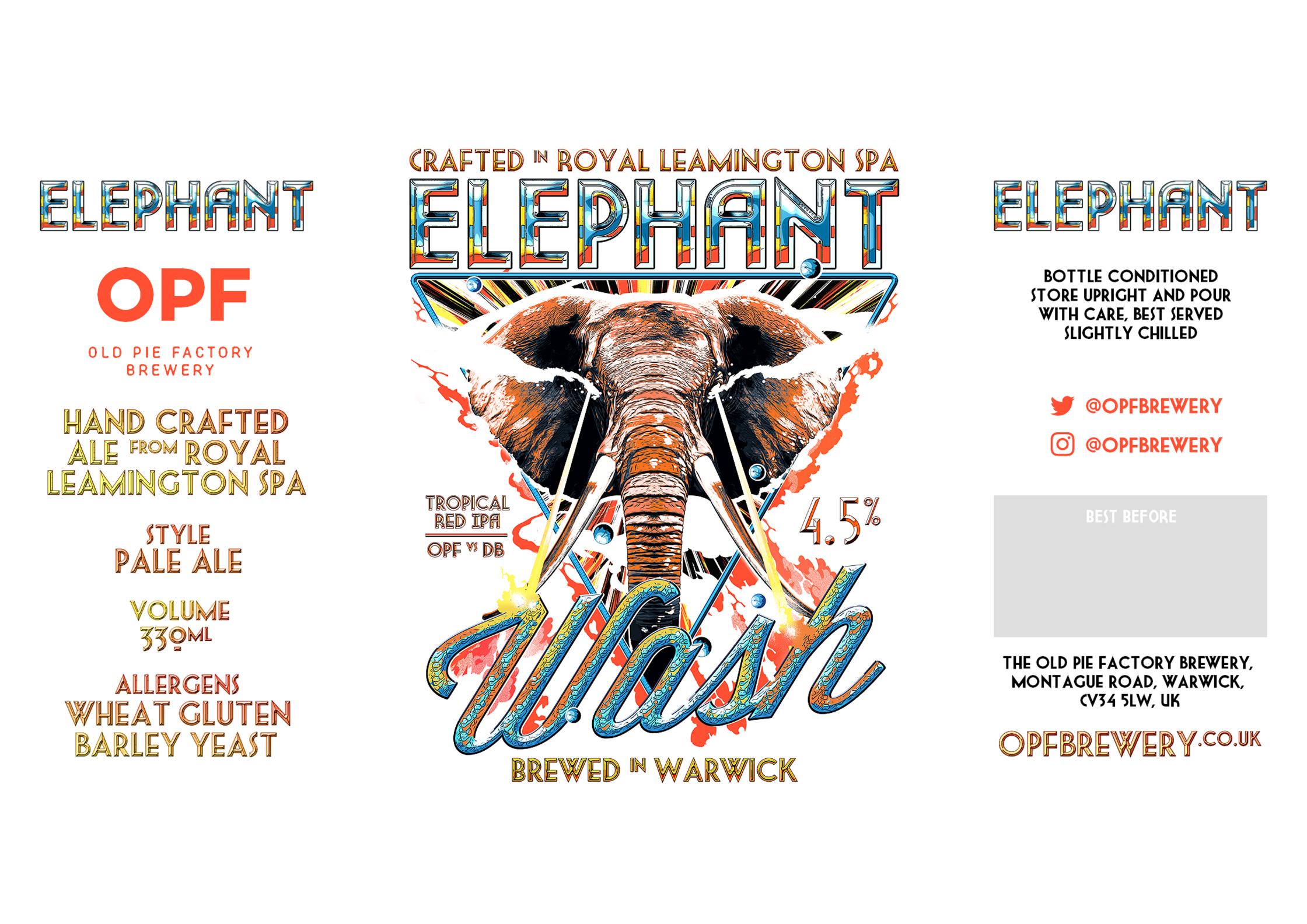 Elephant Wash KV 2.jpg
