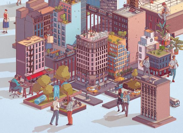 The WeWork City Web.jpg
