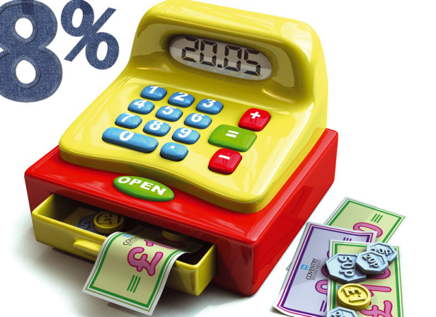 Coventry Building Society Toys