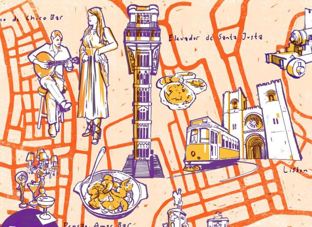 Lisbon map for web-300 dpi.jpg