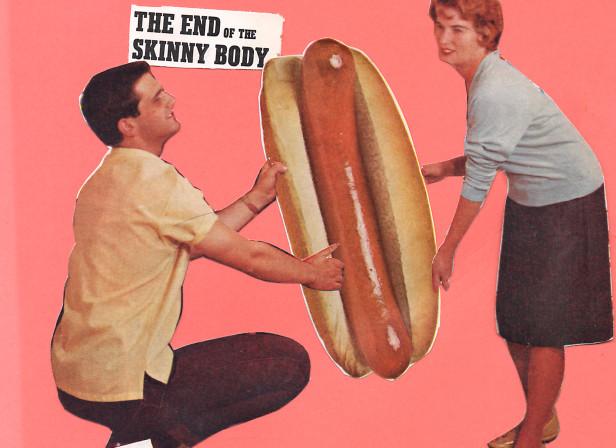 hot dog diet.jpg