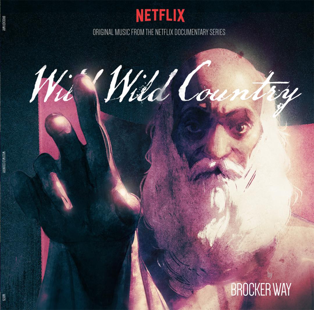 05_Netflix_WildWildCountry_Soundtrack.jpg