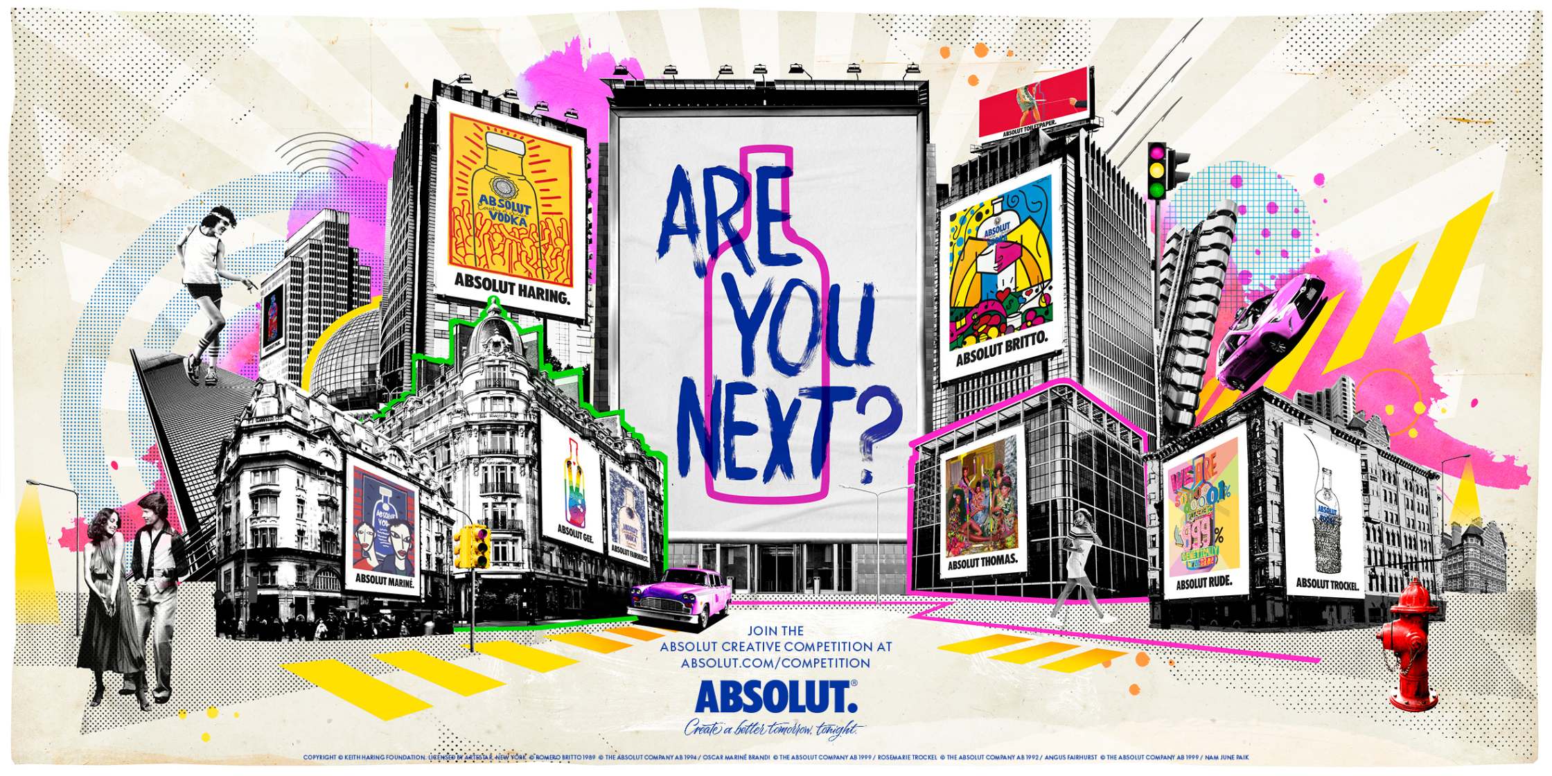 60035_Absolut_Competition_RGB_48Sheet.jpg