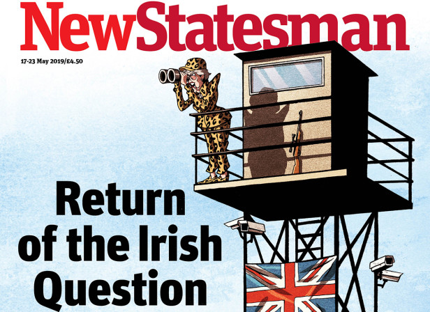 New Statesman | 17-23 May 2019.jpg