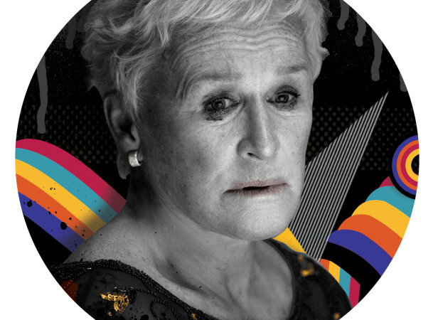 Vanity Fair USA Glenn Close in Wife.jpg