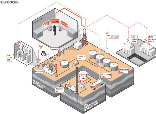 Deloitte_Production_001.jpg