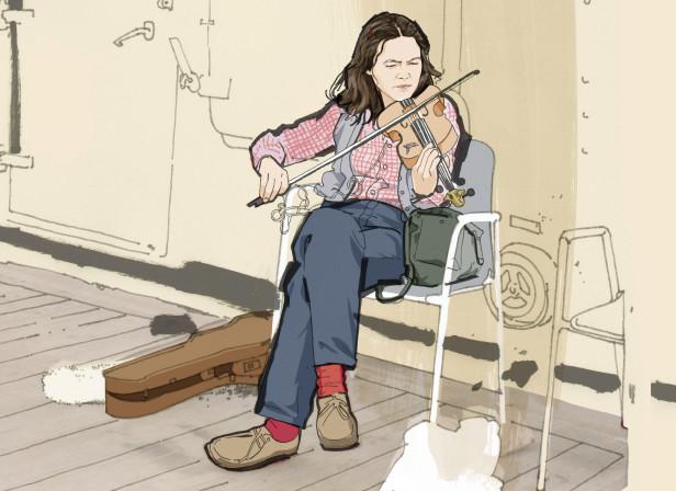 Laurie Anderson 2.jpg