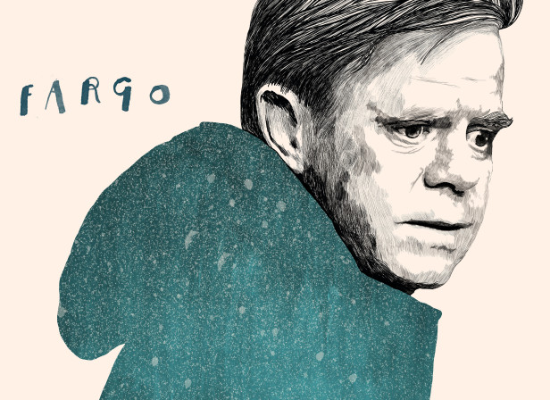 Fargo / Spoke Art