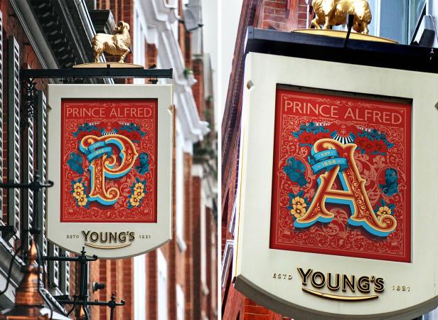 Prince Alfred Pub Sign_Mock Ups.jpg