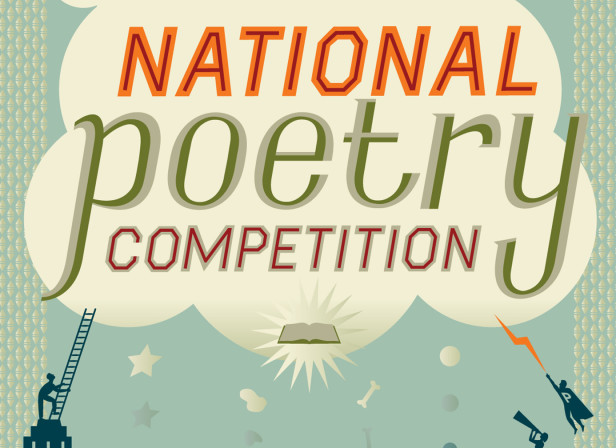 National Poetry Competition
