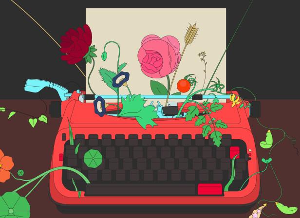 20_Typewriter.jpg