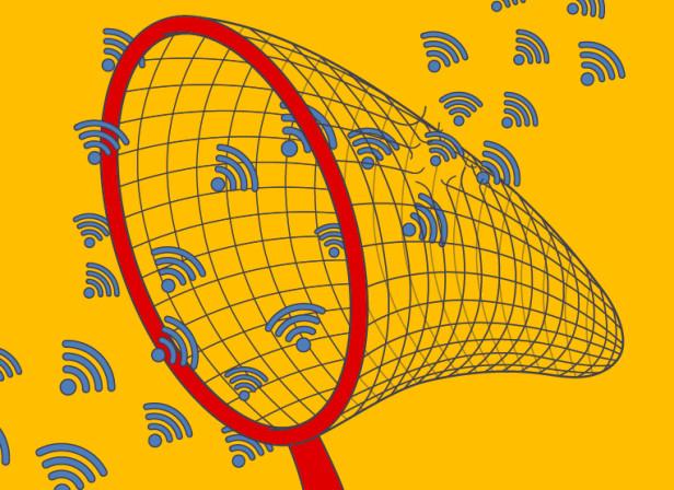 ieee_internet of everything.jpg