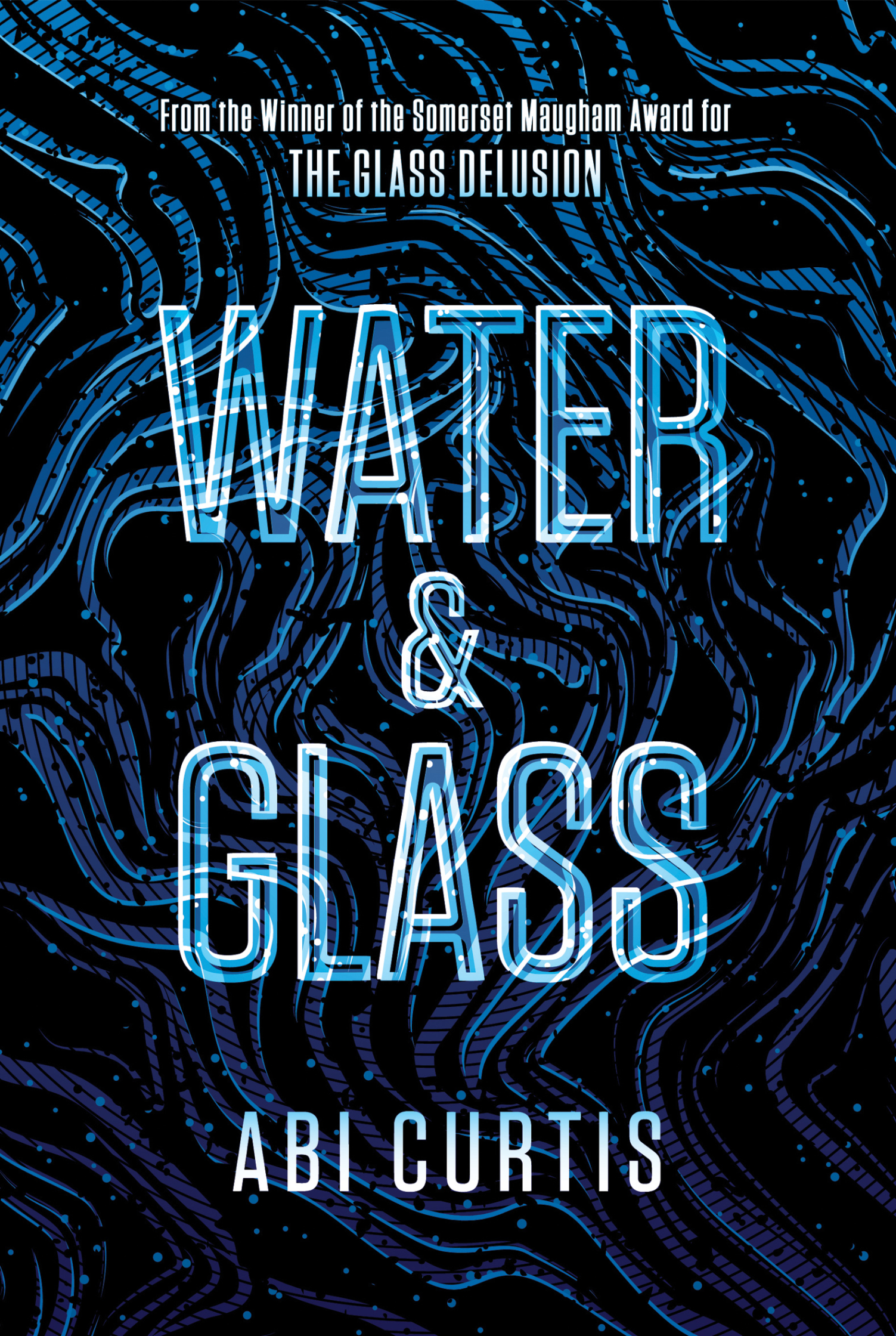 TChing-CloudLodgeBooks-Water&GlassCover-AbiCurtis.jpg