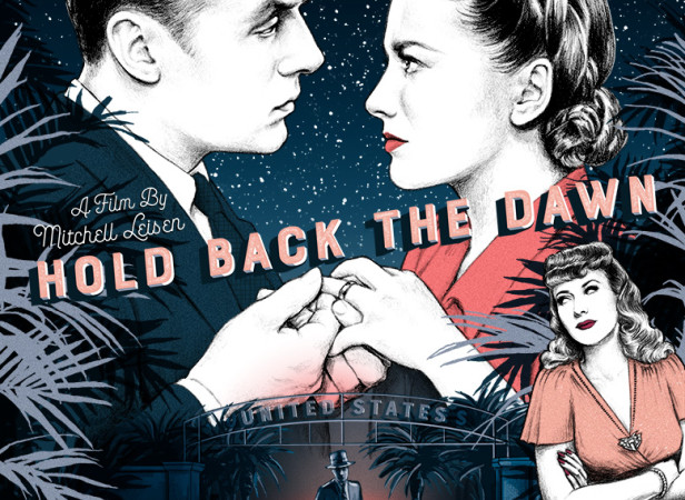 hold back the dawn-jennifer-deionisio-illustration-illustrator-artist-film-noir-mystery-movie-artwork-dvd-arrow-films.jpg