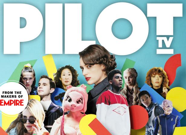 PilotTV5_COVER.jpg