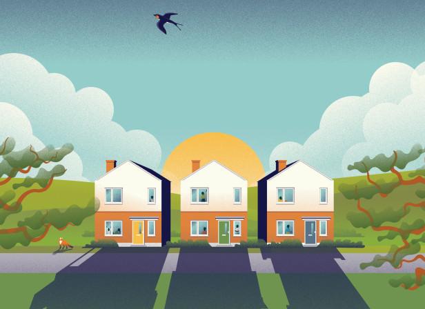 house shadows amend.jpg