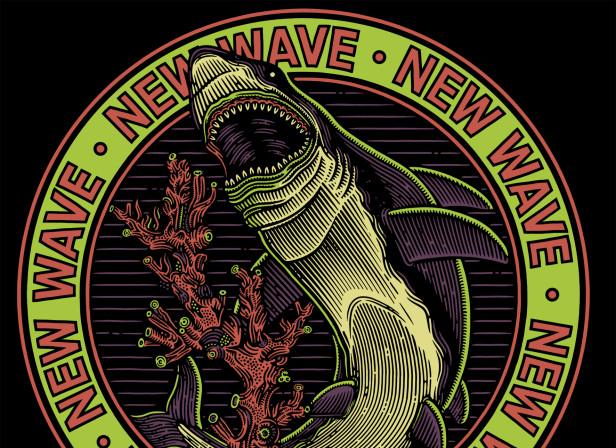 1_newwave.jpg