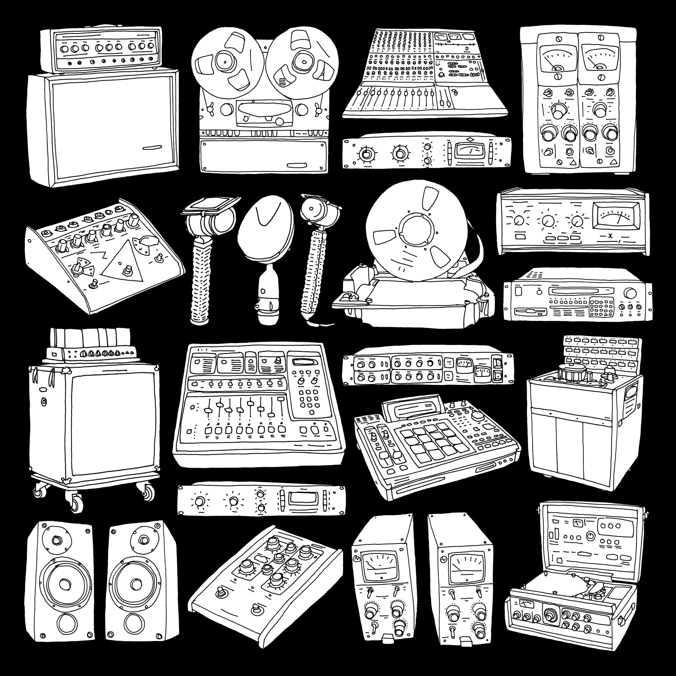 KidAcne_ScottyHard_Equipment.jpg
