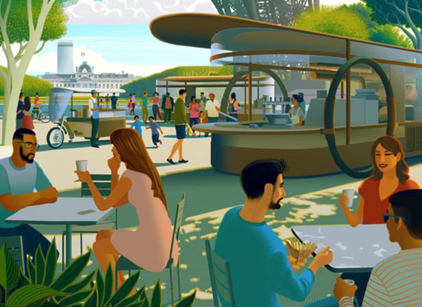 Eiffel-Tower-Resturant-Redesign.jpg
