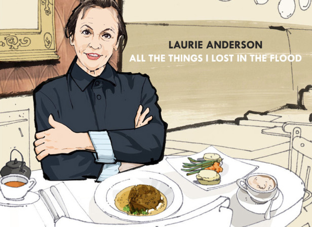 Laurie-cover.jpg
