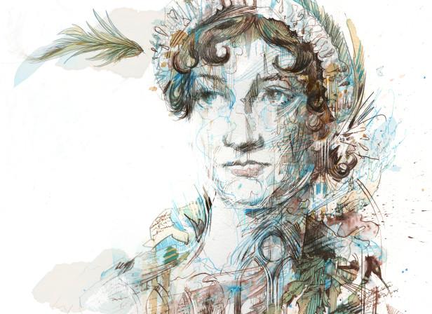 Jane Austen portrait V2.jpg