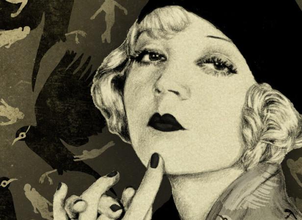 Noir.-Personal-Work.-Jennifer-Dionisio.-A3-High.jpg