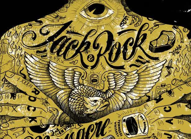 Jack Daniel┬┤s Jack and Rock 5.jpg