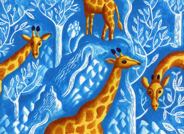 cobb_giraffes.jpg