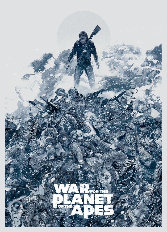 War-For-The-Planet-Of-The-Apes-_-20th-Century-Fox1.jpg