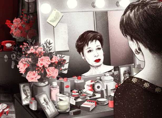 Judy-artwork-little-white-lies-jennifer-dionisio.jpg