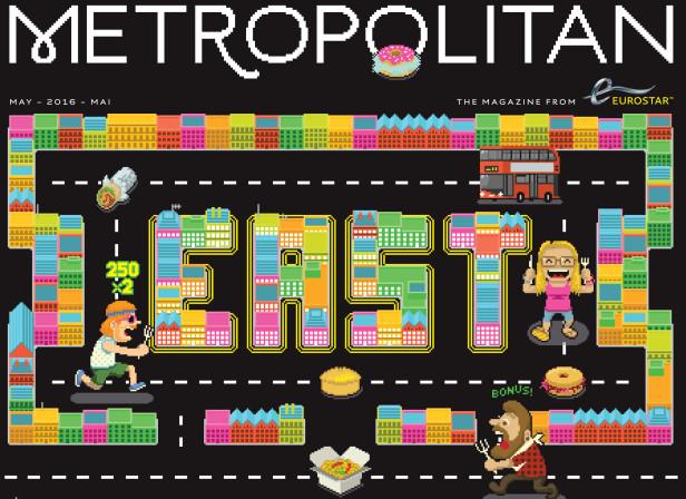 Metropolitan Magazine-food-walter-newton.jpg