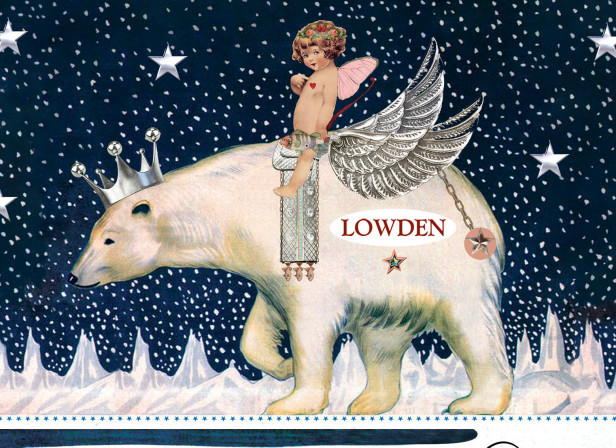 gd3-lowden-christmas-poster.jpg