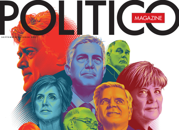 TChing-Politico50-CoverFinal.jpg