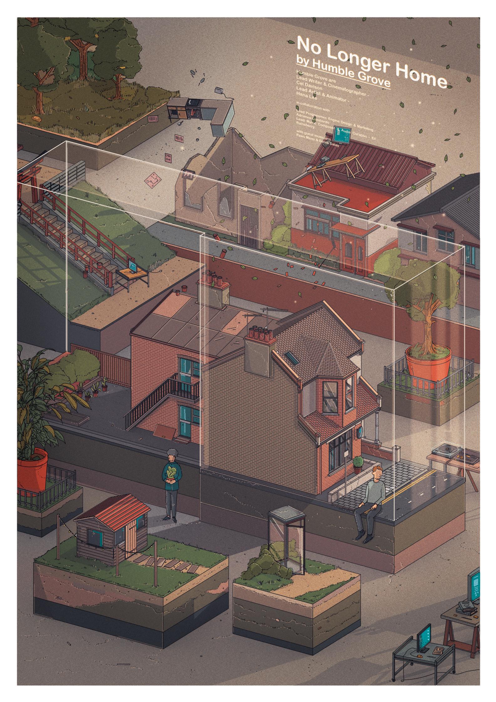 RGBHumblegrove - Kickstarter.jpg