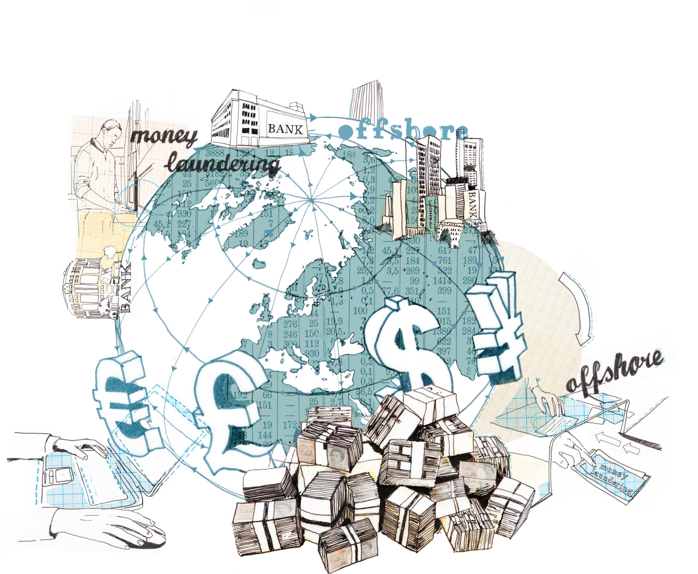 zellmer-tax-offshore-banking-uk-hmrc.jpg