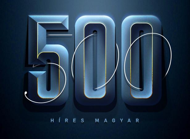 500 hires magyar.jpg