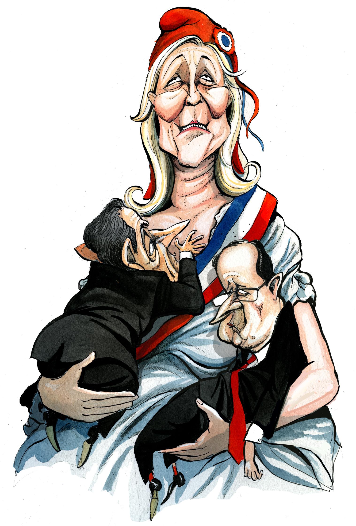 Marianne Le Pen.jpg