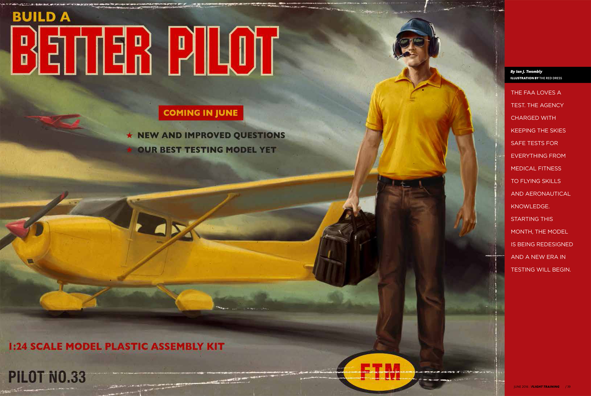 Better Pilot.jpg
